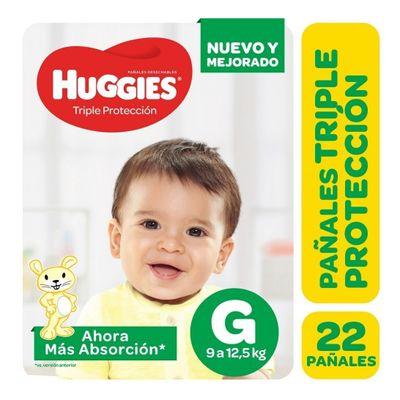 Huggies-Triple-Proteccion-Pañales-Grandes-X-22-Unidades-en-Pedidosfarma