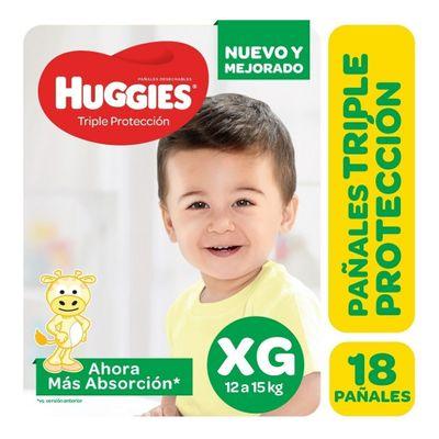 Huggies-Triple-Proteccion-Pañales-Extra-Grande-X-18-Unidades-en-Pedidosfarma