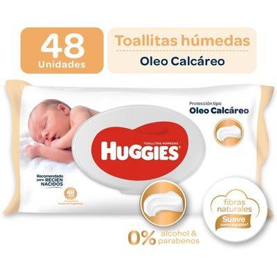 Huggies-Toallitas-Humedas-Oleo-Calcareo-X-48-Unidades-en-Pedidosfarma