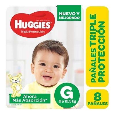 Huggies-Triple-Proteccion-Pañales-Grandes-X-8-Unidades-en-Pedidosfarma