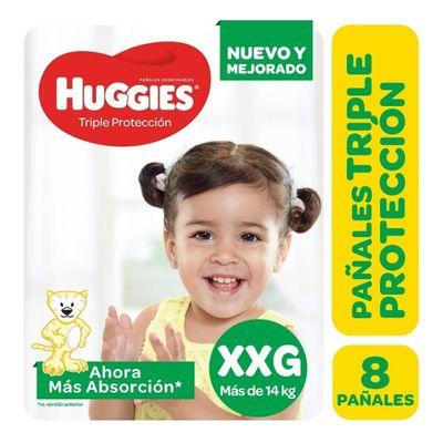 Huggies-Triple-Proteccion-Pañales-Extra-Extra-Grande-X-8-U-en-Pedidosfarma