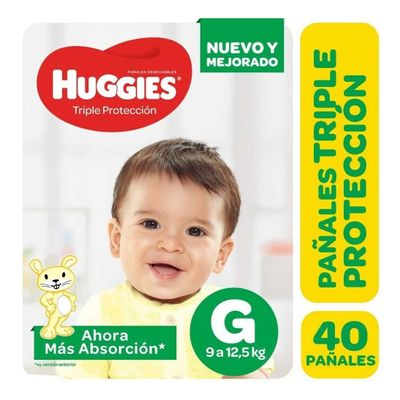 Huggies-Triple-Proteccion-Pañales-Grande-X-40-Unidades-en-Pedidosfarma