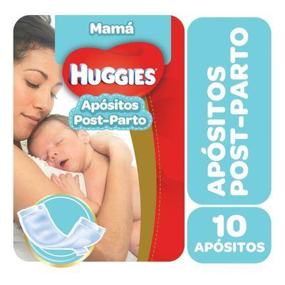 Huggies-Aposito-Post-Parto-Mama-X-10-Unidades-en-Pedidosfarma