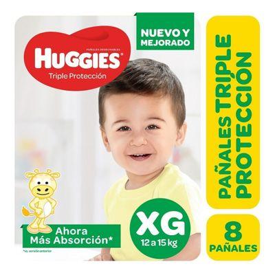 Huggies-Triple-Proteccion-Pañales-Extra-Grande-X-8-Unidades-en-Pedidosfarma