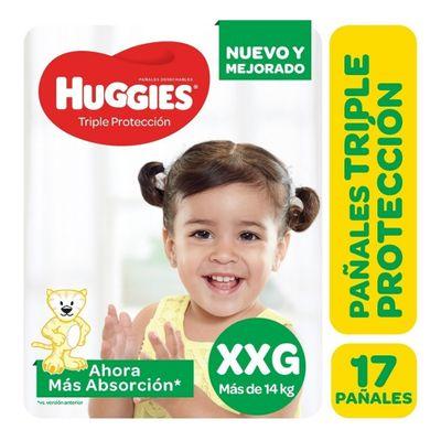Huggies-Triple-Proteccion-Pañales-Extra-Extra-Grande-X-17-U-en-Pedidosfarma