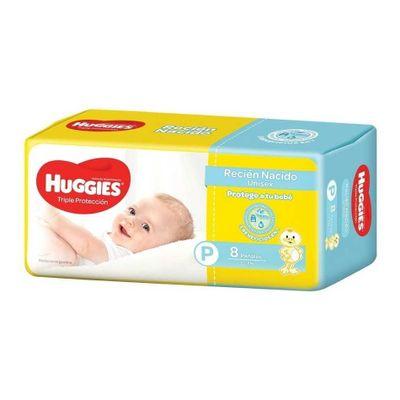 Huggies-Triple-Proteccion-Pañales-Recien-Nacido-X-8-Unidades-en-Pedidosfarma