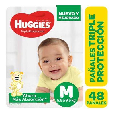 Huggies-Triple-Proteccion-Pañales-Mediano-X-48-Unidades-en-Pedidosfarma