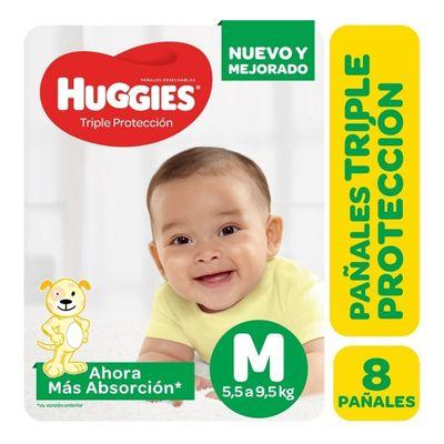 Huggies-Triple-Proteccion-Pañales-Mediano-X-8-Unidades-en-Pedidosfarma