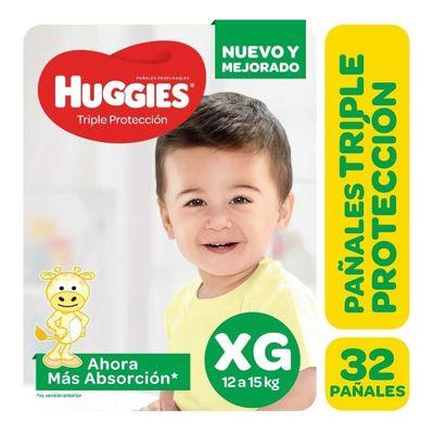 Huggies-Triple-Proteccion-Pañales-Extra-Grande-X-32-Unidades-en-Pedidosfarma