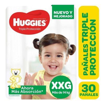 Huggies-Triple-Proteccion-Pañales-Extra-Extra-Grande-X-30-U-en-Pedidosfarma