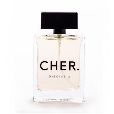 Cher-Dieciseis-Perfume-Mujer-Edt-Spray-100-Ml-en-Pedidosfarma