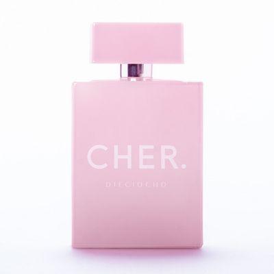 Cher-Dieciocho-Perfume-Mujer-Edt-Spray-100-Ml-en-Pedidosfarma
