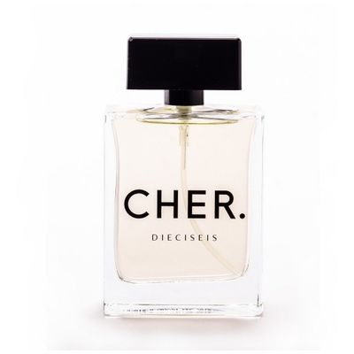 Cher-Dieciseis-Perfume-Mujer-Edt-Spray-50-Ml-en-Pedidosfarma