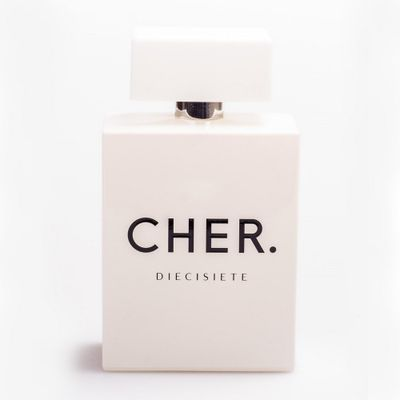Cher-Diecisiete-Perfume-Mujer-Edt-Spray-100-Ml-en-Pedidosfarma