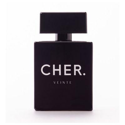 Cher-Veinte-Perfume-Mujer-Edt-Spray-50-Ml-en-Pedidosfarma