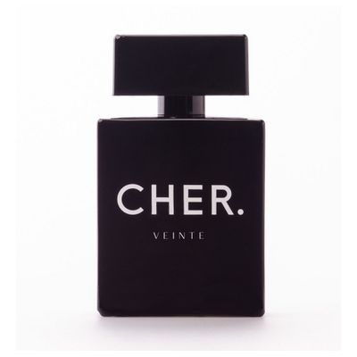 Cher-Veinte-Perfume-Mujer-Edt-Spray-100-Ml-en-Pedidosfarma