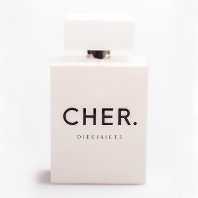 Cher-Diecisiete-Perfume-Mujer-Edt-Spray-50-Ml-en-Pedidosfarma