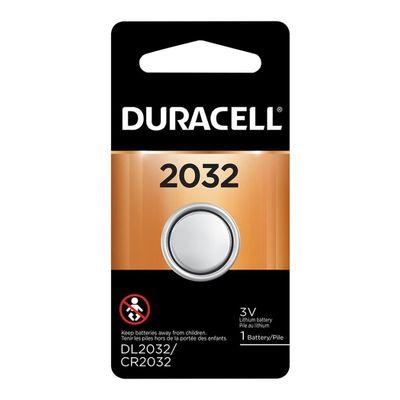 Duracell-Pilas-Especiales-De-Boton-De-Litio-2032-De-3v-1-U-en-Pedidosfarma