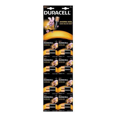 Duracell-Pilas-Alcalinas-Aa-X-16-Un-16-Unidades-en-Pedidosfarma