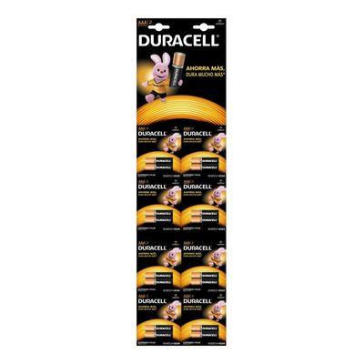 Duracell-Pilas-Alcalinas-Aaa-X-16-Un-16-Unidades-en-Pedidosfarma
