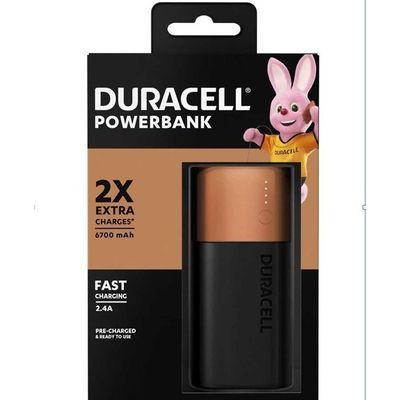Duracell-Power-Bank-6700mah-Carga-Portatil-en-Pedidosfarma