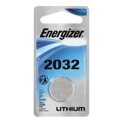 Energizer-Pila-Litio-Cr-2032-3v-1-Unidad-en-Pedidosfarma