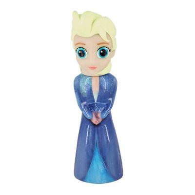 Frozen-Elsa-Shampoo-X-350-Ml.-en-Pedidosfarma