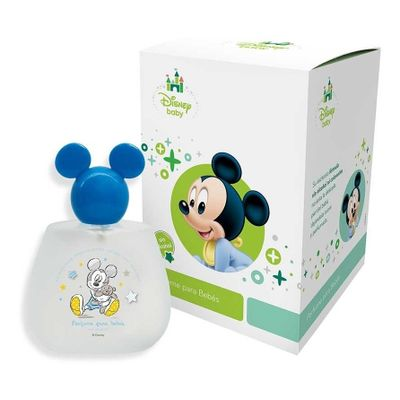 Disney-Mickey-Locion-Baby-X-100-Ml-en-Pedidosfarma