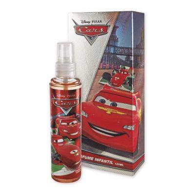 Disney-Cars-Auto-Locion-Infantil-X-120-Ml-en-Pedidosfarma