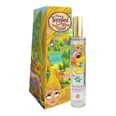 Disney-Enredados-Locion-Infantil-X-50-Ml-en-Pedidosfarma