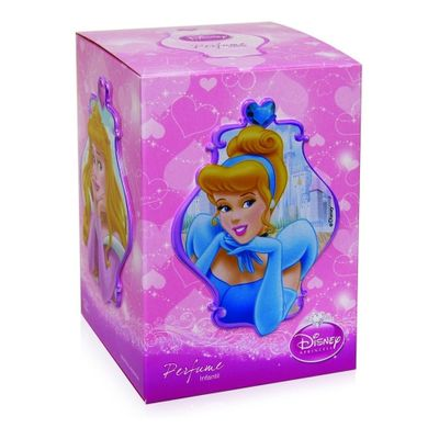 Disney-Princesas-Locion-Infantil-X-100-Ml-4-Sticker-en-Pedidosfarma