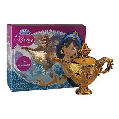 Disney-Lampara-Aladino-Locion-Infantil-X-100-Ml-en-Pedidosfarma