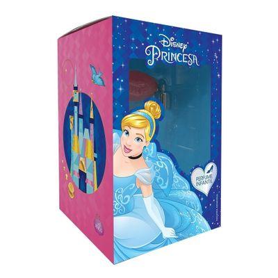 Disney-Princesas-Con-Puff-Locion-Infantil-X-50-Ml-en-Pedidosfarma