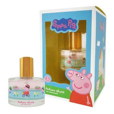 Disney-Peppa-Pig-Locion-Infantil-X-50-Ml-en-Pedidosfarma