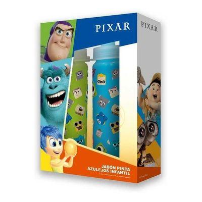 Disney-Pixar-Set-Pinta-Azulejos-Jabon-Liquido-en-Pedidosfarma