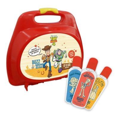 Disney-Toy-Story-Set-Baño-Infantil-Perfume-Shampoo-Espuma-en-Pedidosfarma