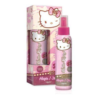 Hello-Kitty-Alegria-Body-Splash-X-125-Ml-en-Pedidosfarma