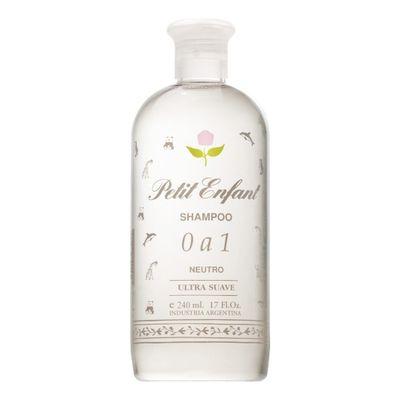 Petit-Enfant-Shampoo-Ultra-Suave-X-240-Ml-en-Pedidosfarma
