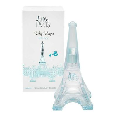 Little-Paris-Boy-Torre-Colonia-X-50-Ml-en-Pedidosfarma
