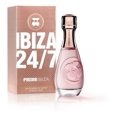 Pacha-Ibiza-24-7-Perfume-Importado-Mujer-Edt-X-80-Ml-en-Pedidosfarma