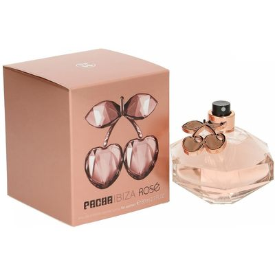 Pacha-Ibiza-Rose-Perfume-Importado-Mujer-Edt-X-80-Ml-en-Pedidosfarma
