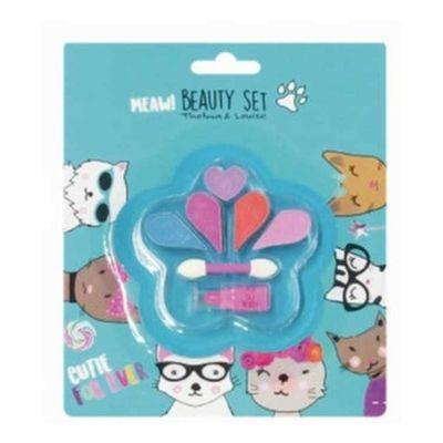 Thelma---Louise--Beauty-Set-Gatitos-Maquillajes-en-Pedidosfarma