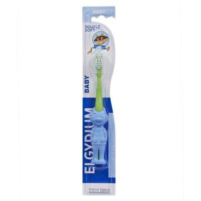 Elgydium-Kids-Souple-Soft-Cepillo-Dental--0-2-Años--1u-en-Pedidosfarma