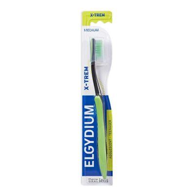 Elgydium-Clinic-Xtrem-Cepillo-Dental-en-Pedidosfarma