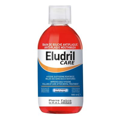 Eludril-Care-Enjuague-Bucal-500-Ml-en-Pedidosfarma