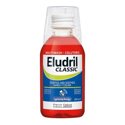 Eludril-Classic-Enjuague-Bucal-200-Ml-en-Pedidosfarma