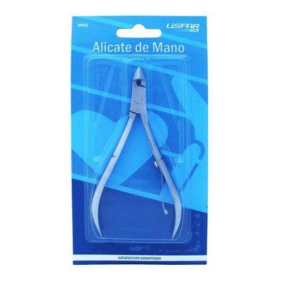 Lisfar-Alicate-De-Mano-Hp010-1-Unidad-en-Pedidosfarma