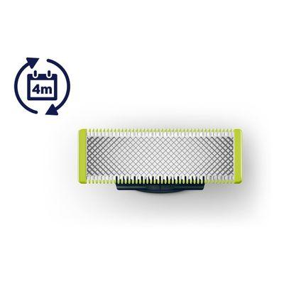 Philips-Oneblade-Afeitadora-Cuchilla-De-Recambio-Qp210-51-en-Pedidosfarma