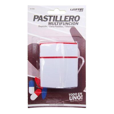 Lisfar-Pastillero-Multifuncion-Deposito-Corta-Tritura-1-U-en-Pedidosfarma