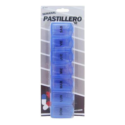 Lisfar-Pastillero-Semanal-Grande-1-Unidad-en-Pedidosfarma